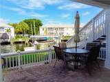 5245 Coquina Key Drive - Photo 22