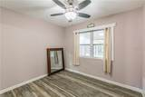 10001 61ST Way - Photo 17
