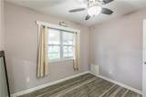 10001 61ST Way - Photo 18