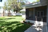 3865 38TH Way - Photo 25
