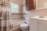 5418 13TH Avenue - Photo 24