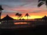 6268 Palma Del Mar Boulevard - Photo 3