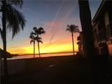 6268 Palma Del Mar Boulevard - Photo 4