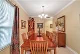 5292 Kernwood Court - Photo 18