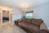 2739 Sherbrooke Lane - Photo 14