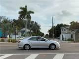 12417 Gulf Blvd - Photo 10
