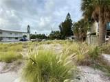 12417 Gulf Blvd - Photo 11