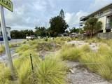 12417 Gulf Blvd - Photo 12
