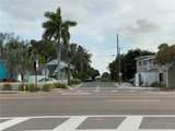 12417 Gulf Blvd - Photo 13
