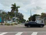 12417 Gulf Blvd - Photo 14