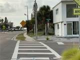 12417 Gulf Blvd - Photo 16