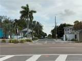 12417 Gulf Blvd - Photo 7