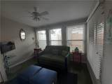 4425 Menhaden Drive - Photo 23
