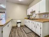 2465 Northside Drive - Photo 56
