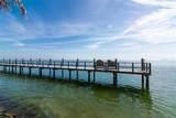 5146 Beach Drive - Photo 30
