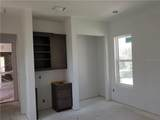 124 Forest Hills Drive - Photo 8