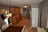 9100 78TH Place - Photo 27