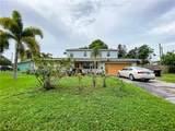 348 Kingfish Drive - Photo 1