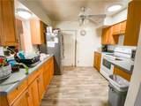 348 Kingfish Drive - Photo 10