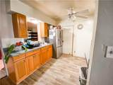 348 Kingfish Drive - Photo 11