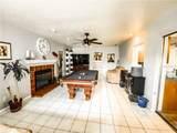348 Kingfish Drive - Photo 12