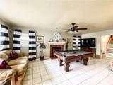348 Kingfish Drive - Photo 13