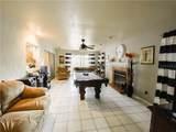 348 Kingfish Drive - Photo 14