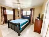 348 Kingfish Drive - Photo 15