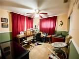 348 Kingfish Drive - Photo 18