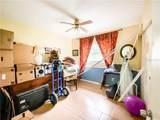 348 Kingfish Drive - Photo 19
