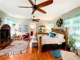 348 Kingfish Drive - Photo 22
