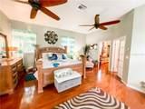 348 Kingfish Drive - Photo 23