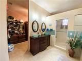 348 Kingfish Drive - Photo 24
