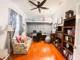 348 Kingfish Drive - Photo 25