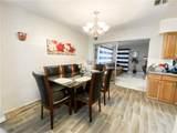 348 Kingfish Drive - Photo 6