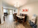 348 Kingfish Drive - Photo 7