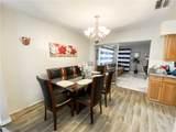 348 Kingfish Drive - Photo 8
