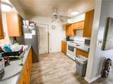 348 Kingfish Drive - Photo 9
