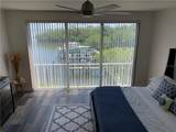 1591 Pinellas Bayway - Photo 38