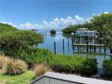 1591 Pinellas Bayway - Photo 69
