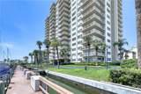 1621 Gulf Boulevard - Photo 40