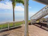 4890 Coquina Key Drive - Photo 18