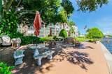 1847 Shore Drive - Photo 3
