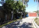 2925 E Bay Drive - Photo 34