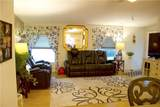 16904 Camille Street - Photo 19