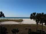 1270 Gulf Boulevard - Photo 24