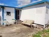 674 52ND Way - Photo 15