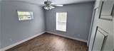 7223 Morningstar Lane - Photo 36