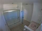 7223 Morningstar Lane - Photo 47