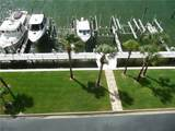 1651 Sand Key Estates Court - Photo 3